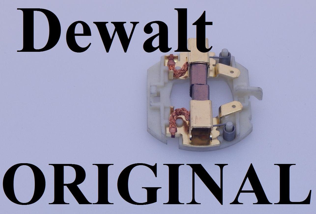 KEFY DeWalt pre skrutkovač DCD730 N109433 DCD