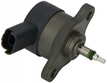 клапан датчик регулятор давления 20 hdi bosch