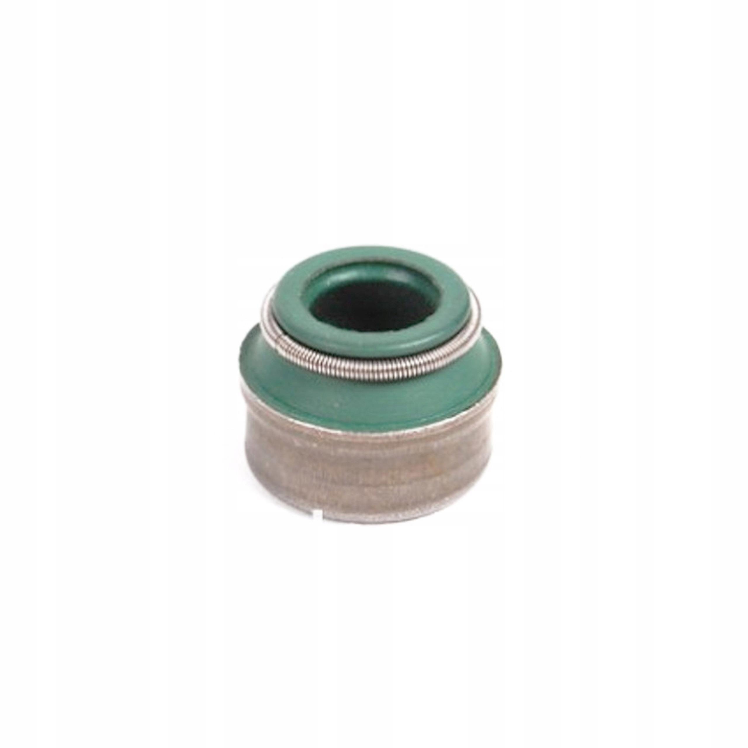 герметик стержня клапана reinz 70-26058-00