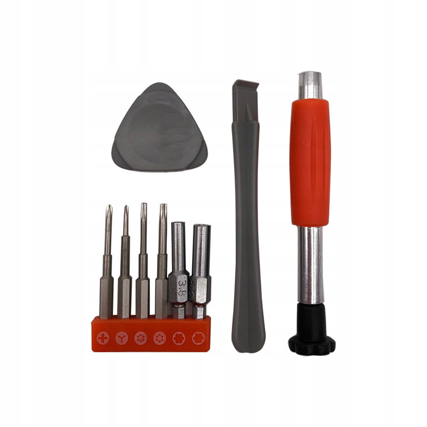 Item Screwdriver kit for Xbox One controller, Xbox One, S and X