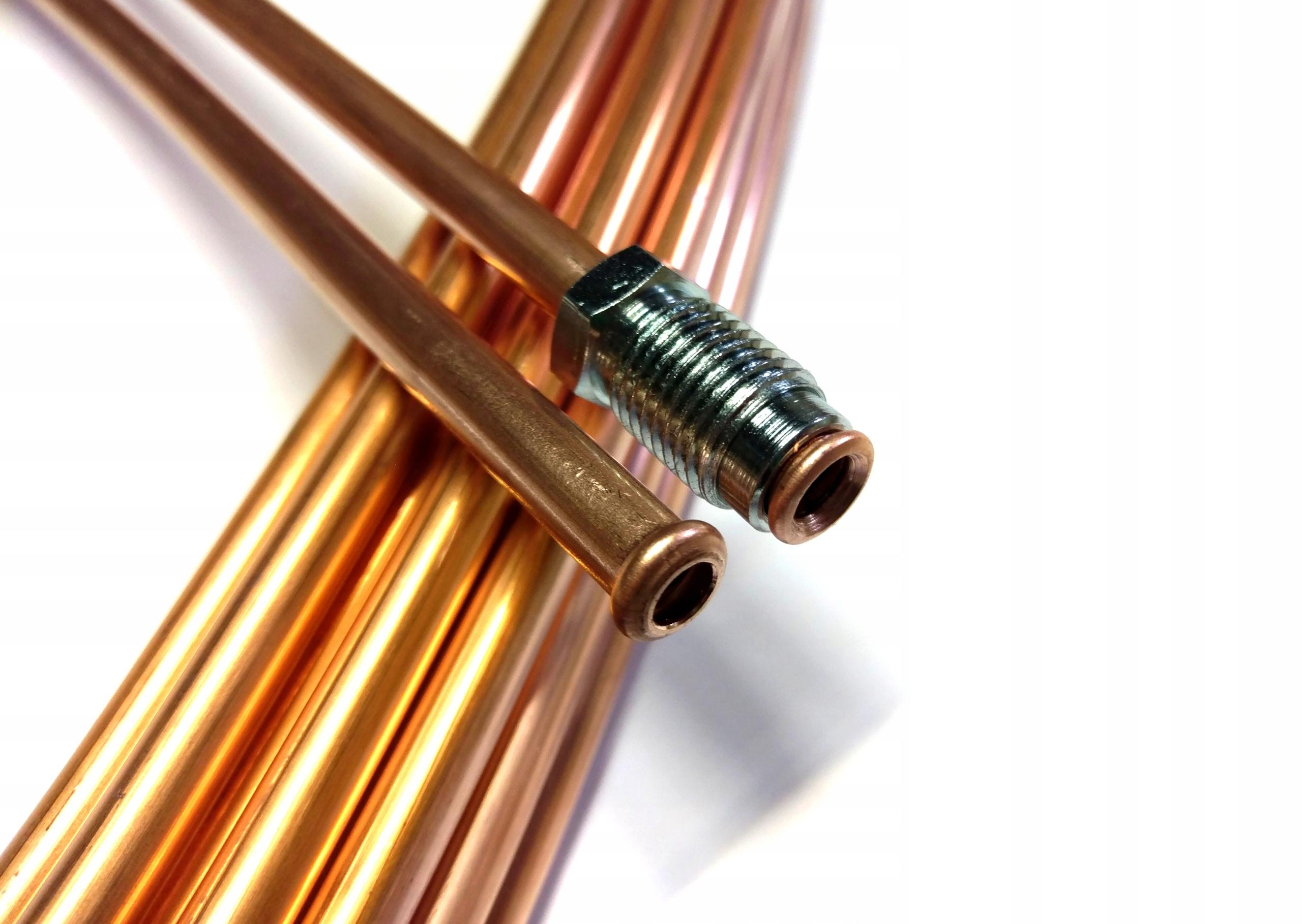 провода топливные bmw e39 дизель 20 25 30