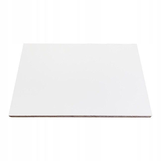 PODVALY papier-foliated POD TORTU, PIZZA 40x40