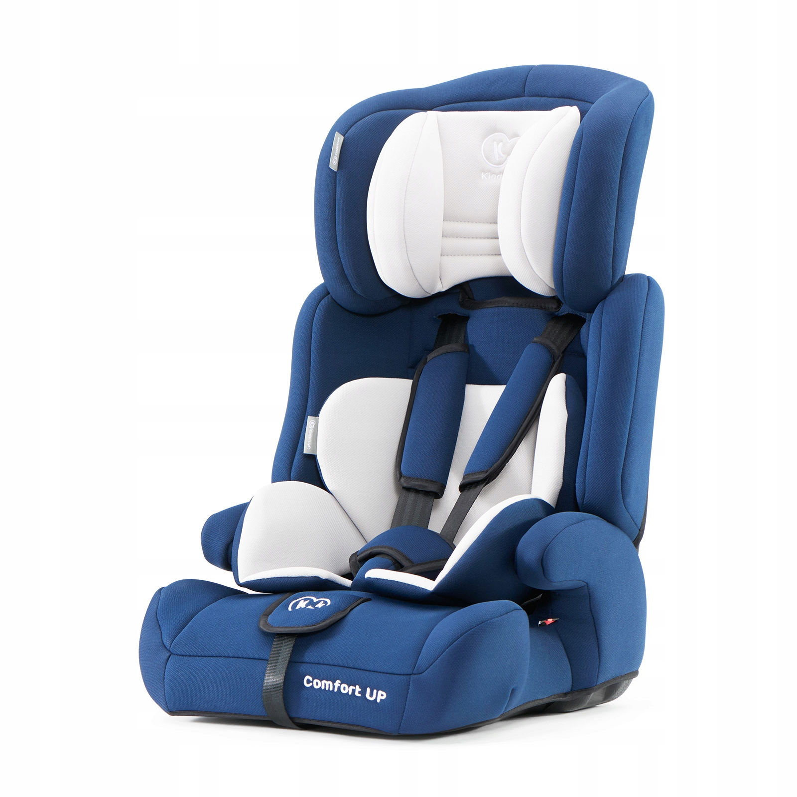 Автокресло 9-36 кг Kinderkraft COMFORT UP