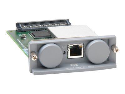WiFi HP Jetdirect 690N J8007G