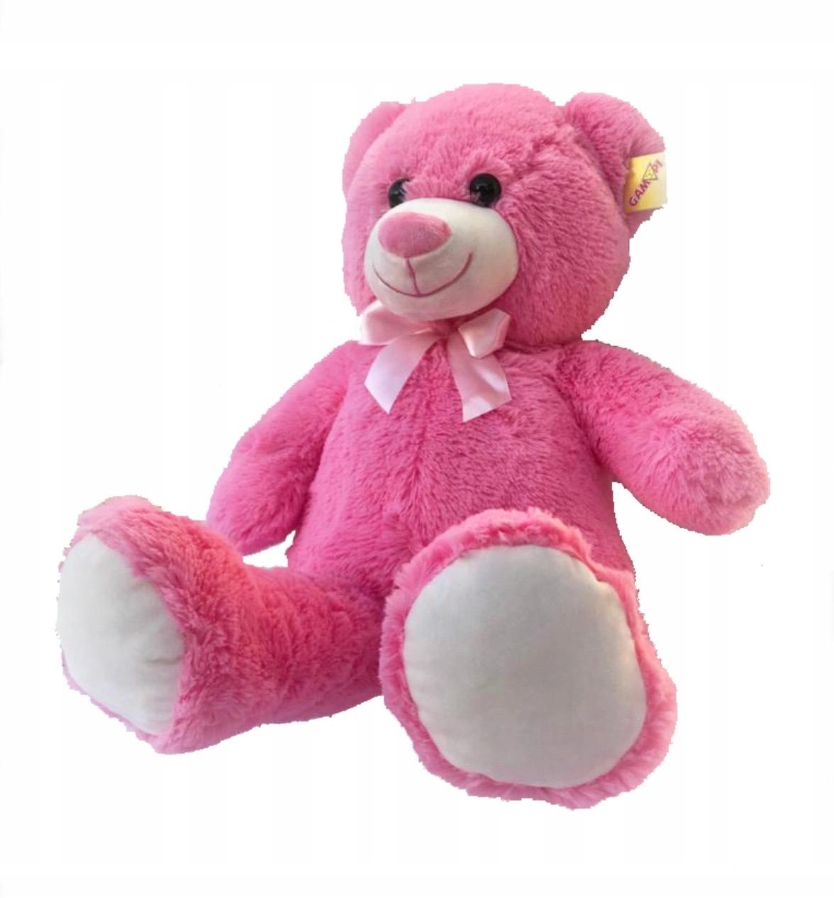 BIG Teddy Bear Plush Toy 80CM 14728