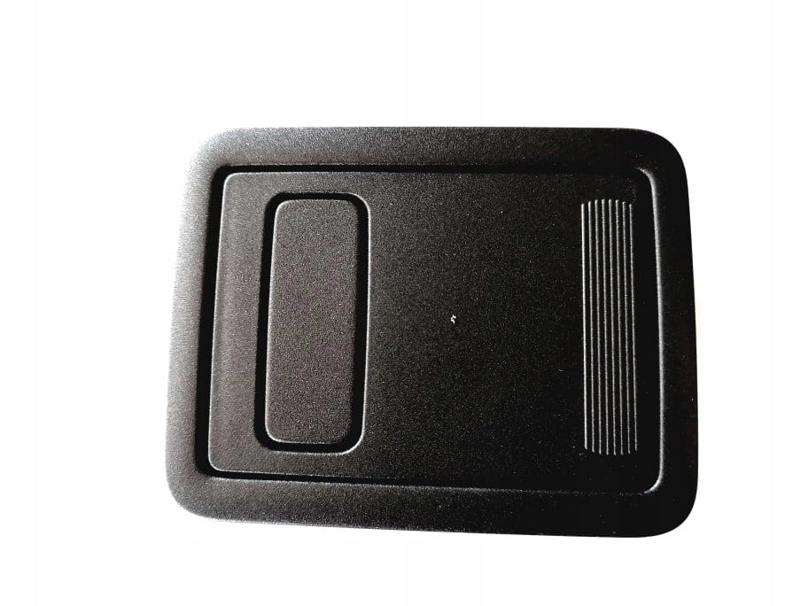 ручка держатель пола багажник mercedes w211 w215