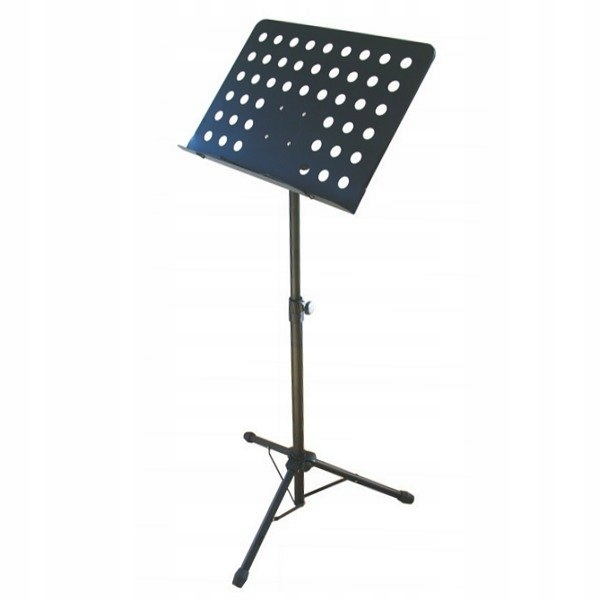 Item Kaline P-06 music stand for music adjustable plate countertop