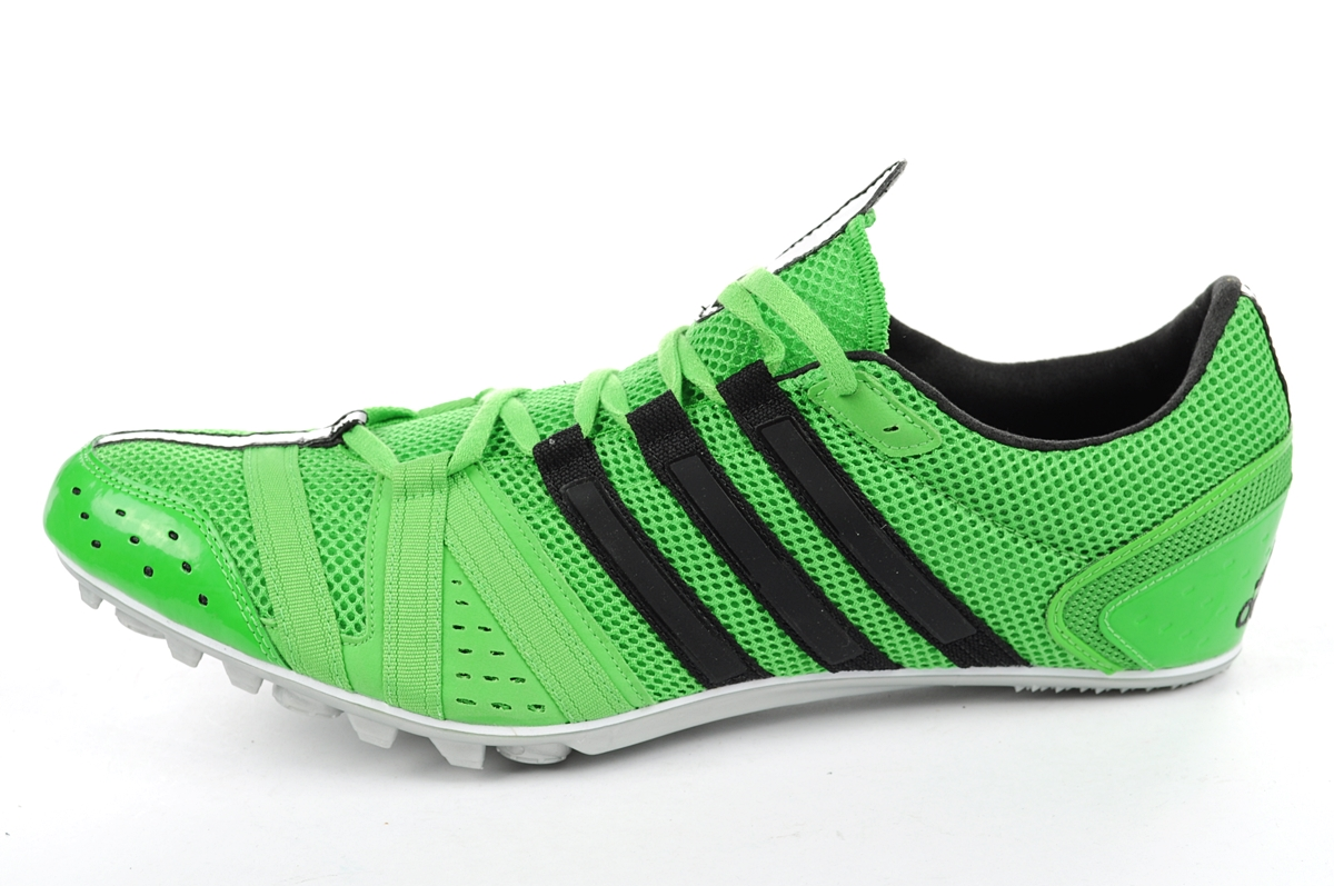 Topánky Hrotmi Adidas Adizero [G43315] R. 50 2/3 ost.