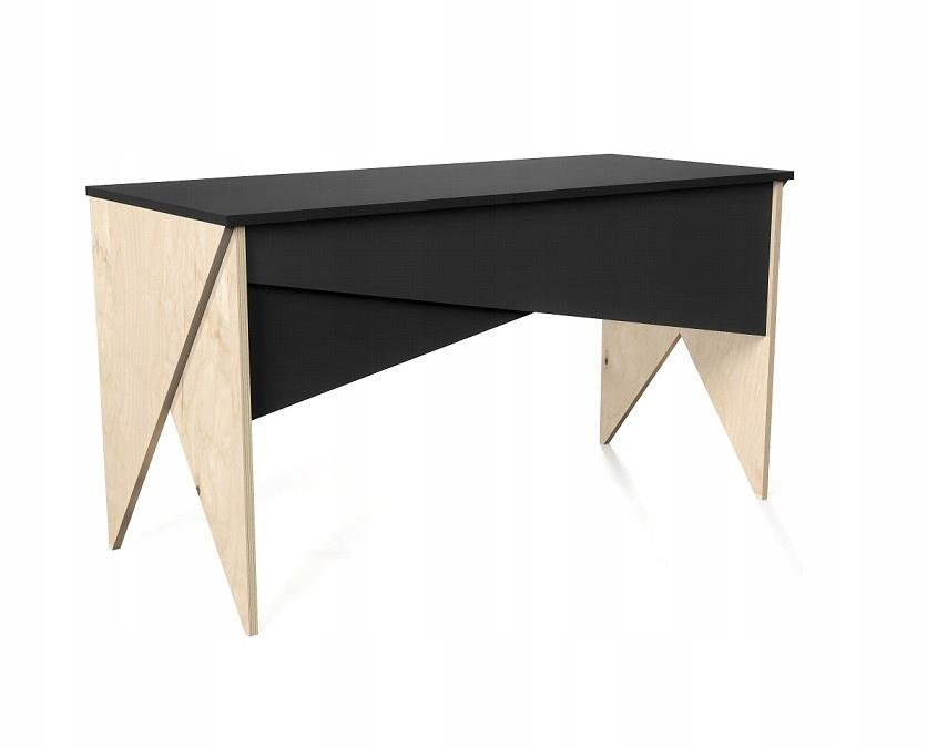 Tabuľky pre zamestnancov, čierne drevo, moderné