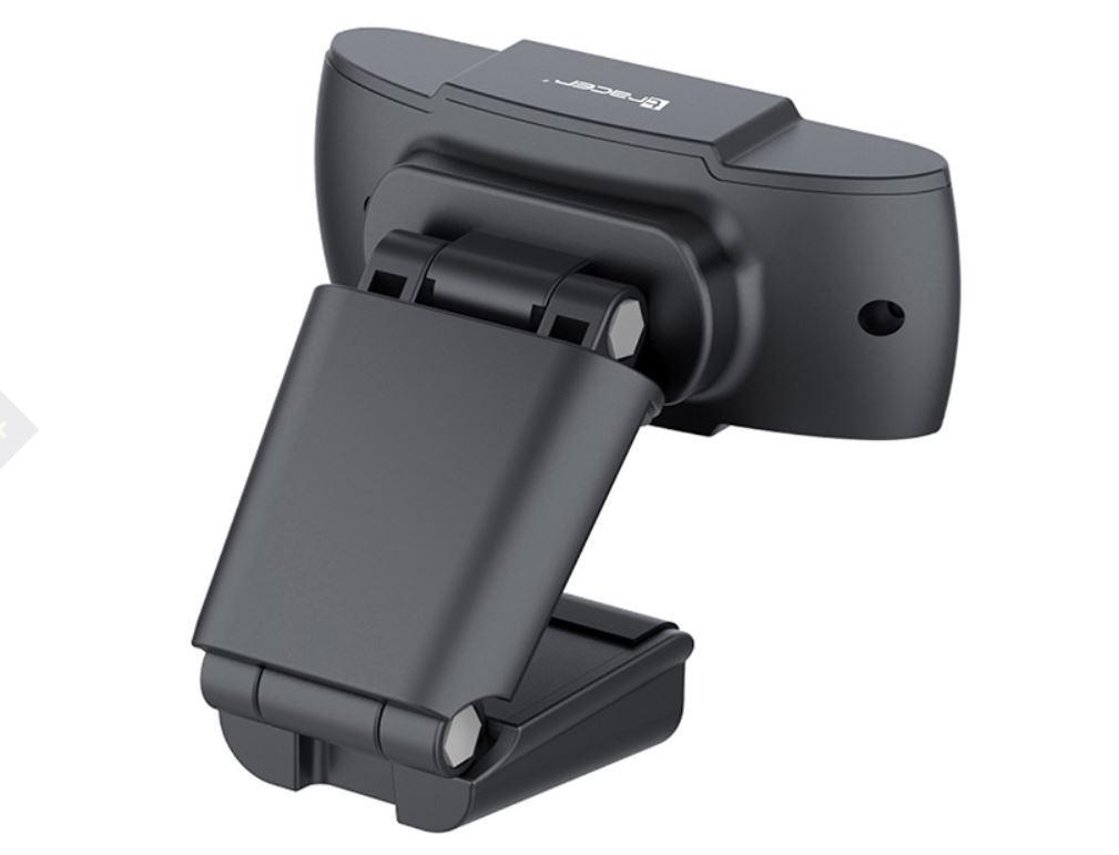 Kamera internetowa Tracer WEB008