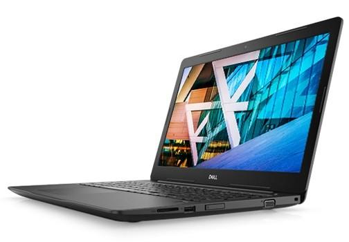 Laptop 15,6 Dell Vostro 3590 i5-10210U 8/256GB
