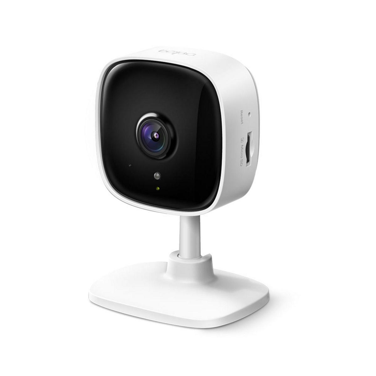 Kamera TP-Link Tapo C100 10,8 Mpx