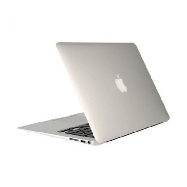 Laptop Apple MacBook Pro 13.3