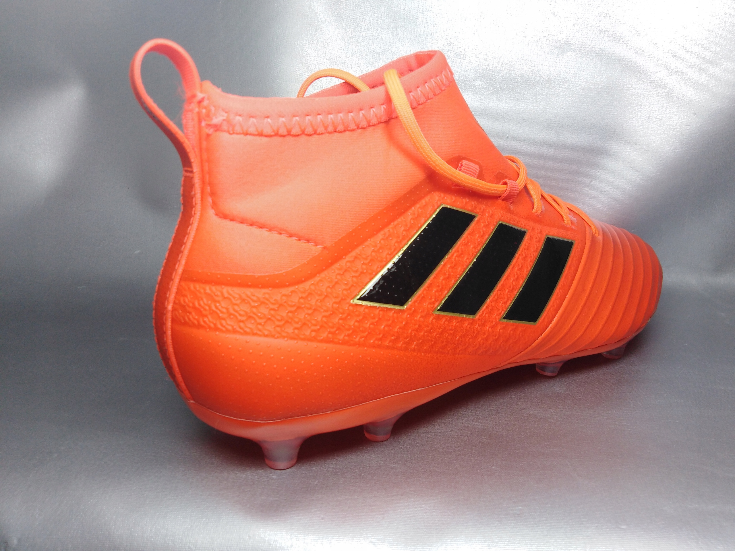 ADIDAS buty Ace 17.2 46 23 FG BY2190
