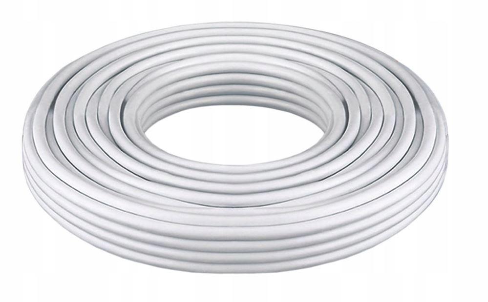 Przewód kabel H05VV-F OWY 3x2,5 mm2, PRZEDŁUZACZ