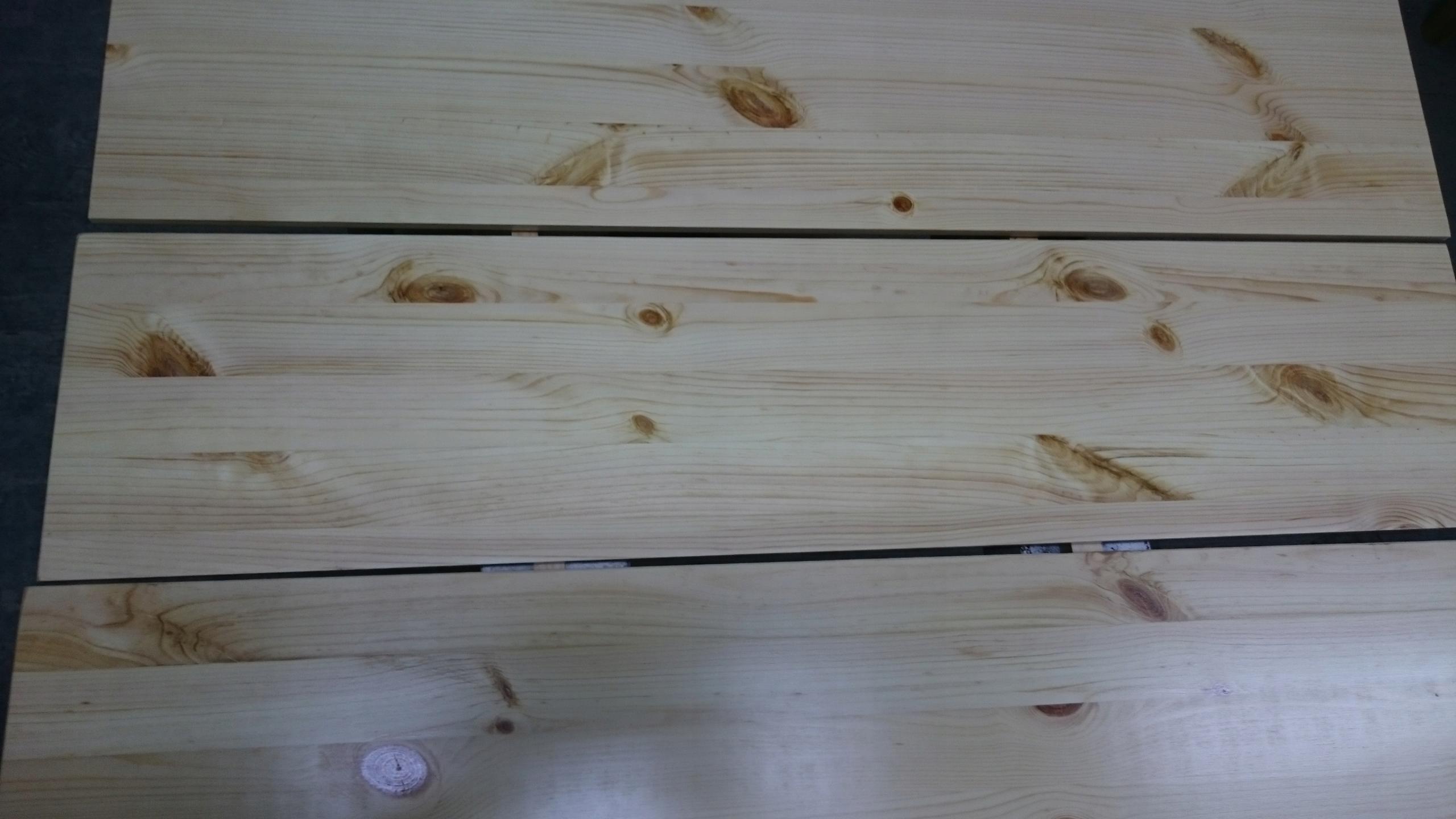 Koberec Schodisko behúňa sosn trepy tvár 4000x300x40mm