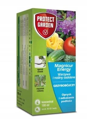 MAGNICUR ENERGY Previcur 840 SL Противогрибковый 100 мл