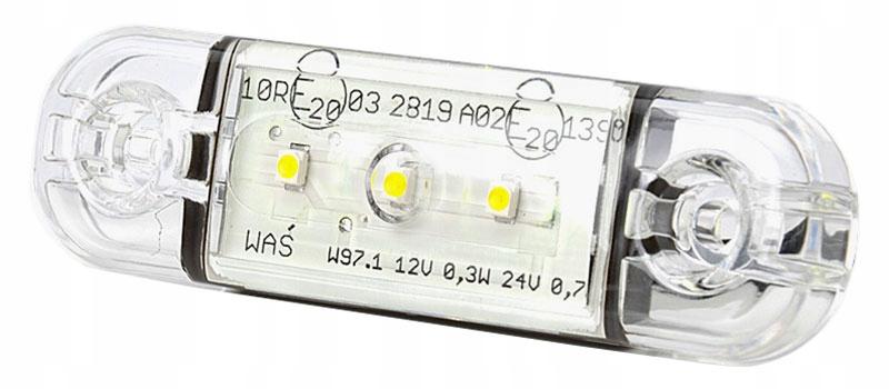 лампа габаритный на artapę маску эвакуатор помощь leda