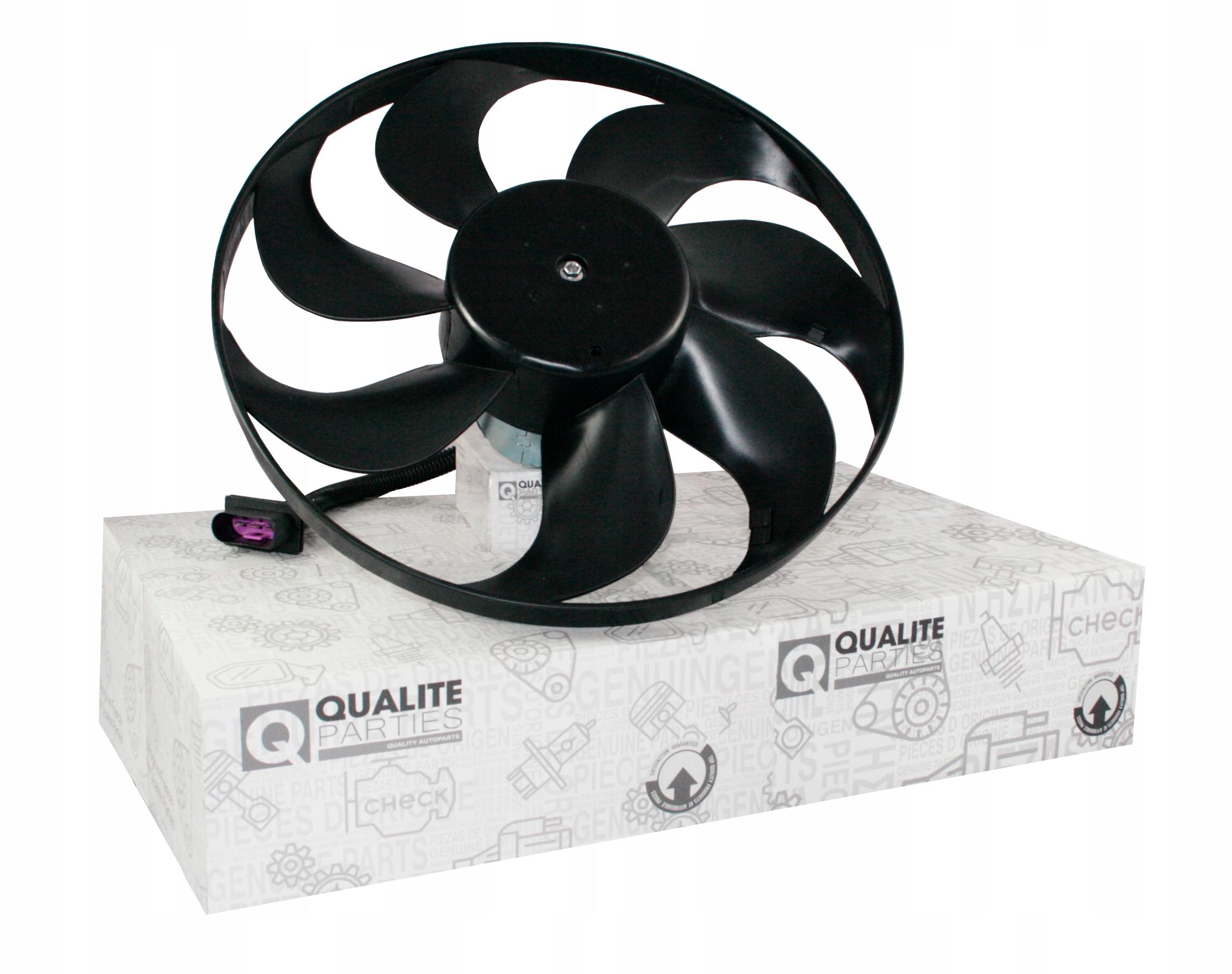 вентилятор кондиционирования воздуха vw lupo поло seat cordoba