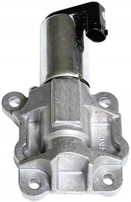 клапан переменных фаз volvo c70 s60 s80 v70 ii xc70