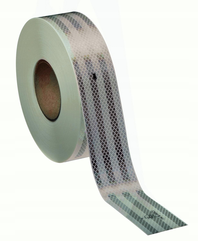 Item Reflective tape 3M konturowa PREMIUM