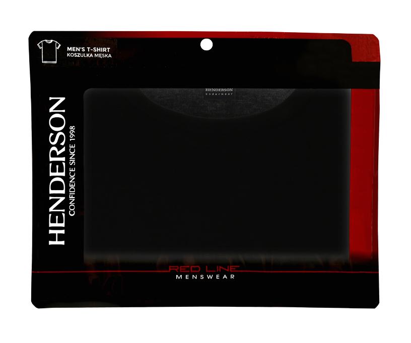 HENDERSON KOSZULKA męska RED LINE 18731 - r XL Marka Henderson