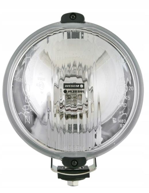 галоген дальнего света дорожный фары лампа tir
