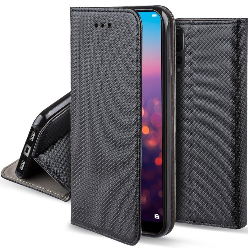 Etui pokrowiec do Huawei Huawei P20 Pro + Szkło