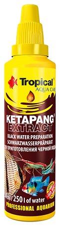 Tropical KETAPANG EXTRACT 30ml