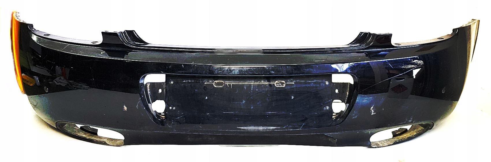 бампер сзади задняя панель bentley continental gt gtc 04-11