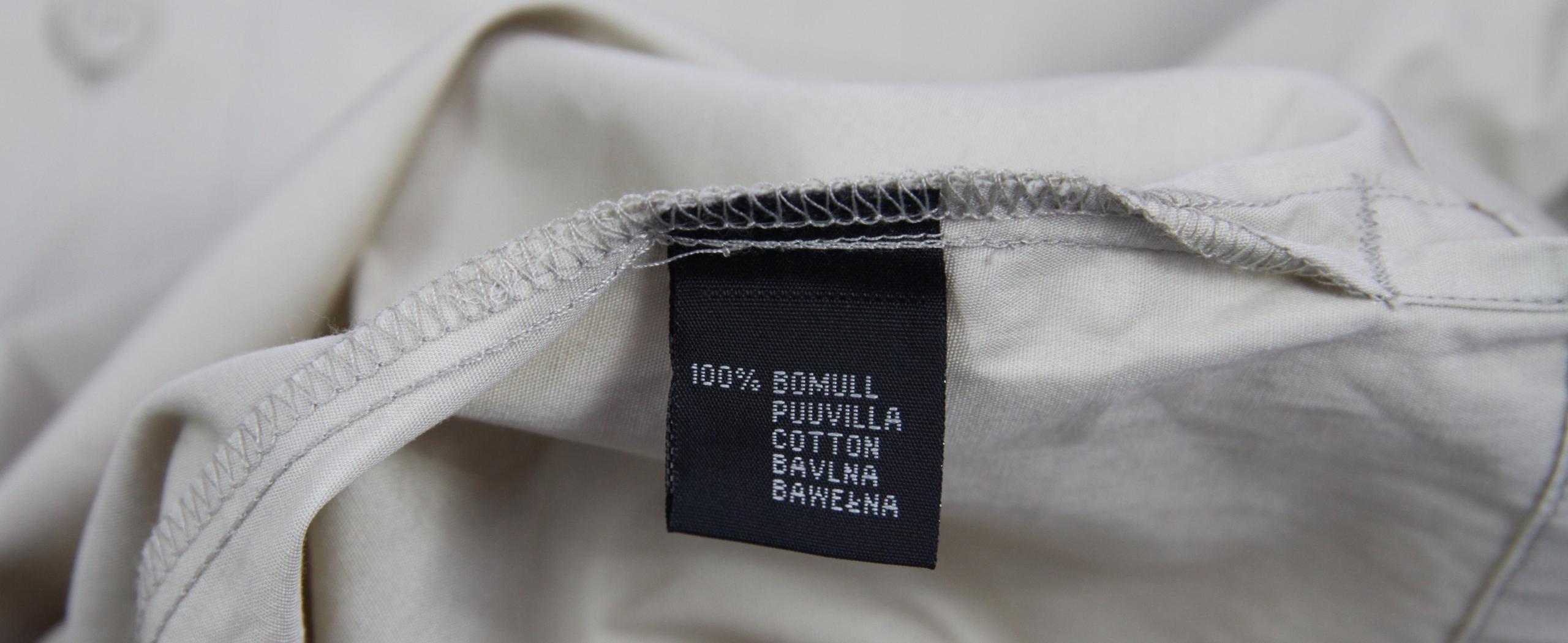 KAPPAhl koszula męska ORYGINALNA beżowa MODNA XXL 9034335236  d2uNb