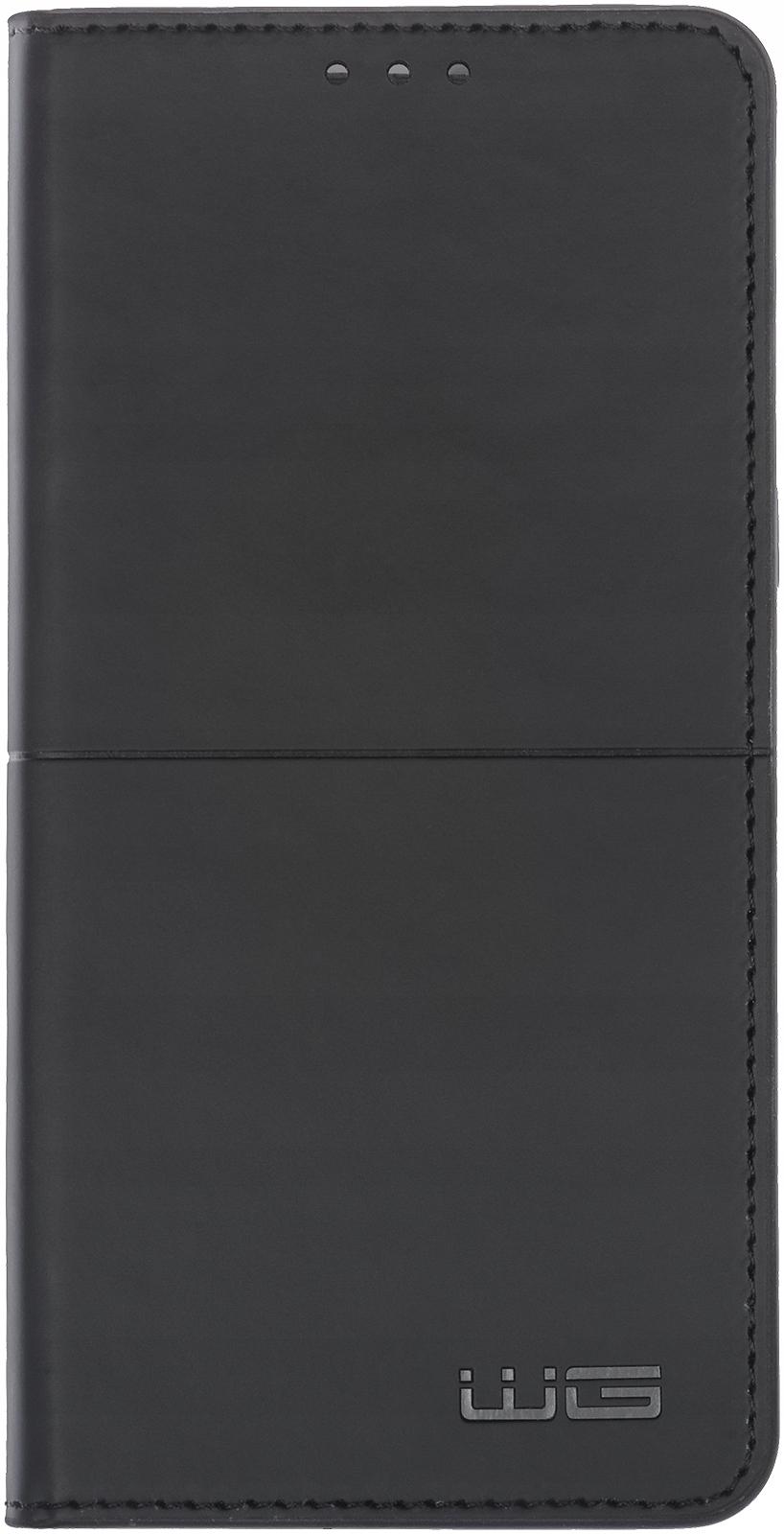 Etui Książka Flipbook Xiaomi RedMi6