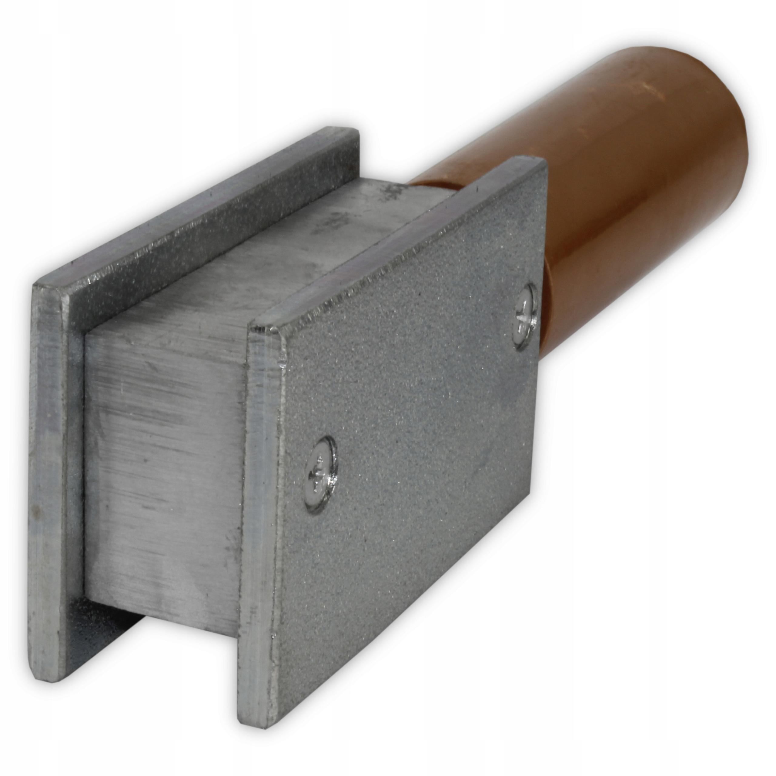 Magnetická zemná svorka ESAB 400A MAGNET