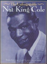 Nezabudnuteľný NAT KING COLE