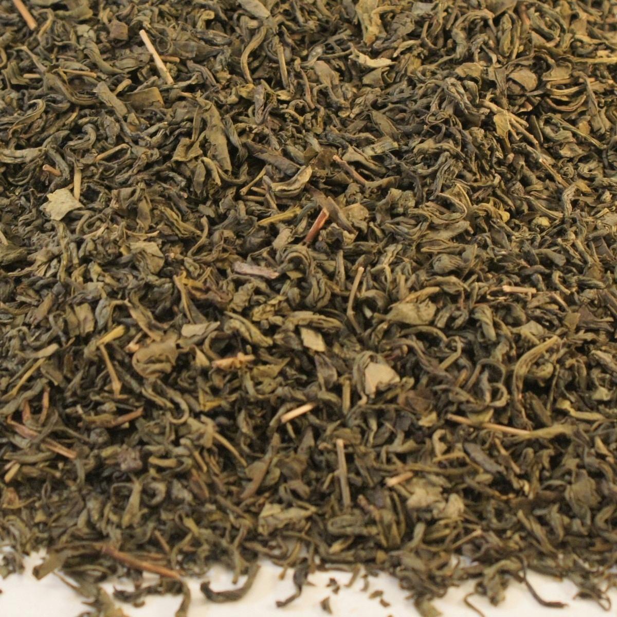Купить Юньнань OP Зеленый листовой чай 1 кг HIT! на Otpravka - цены и фото - доставка из Польши и стран Европы в Украину.