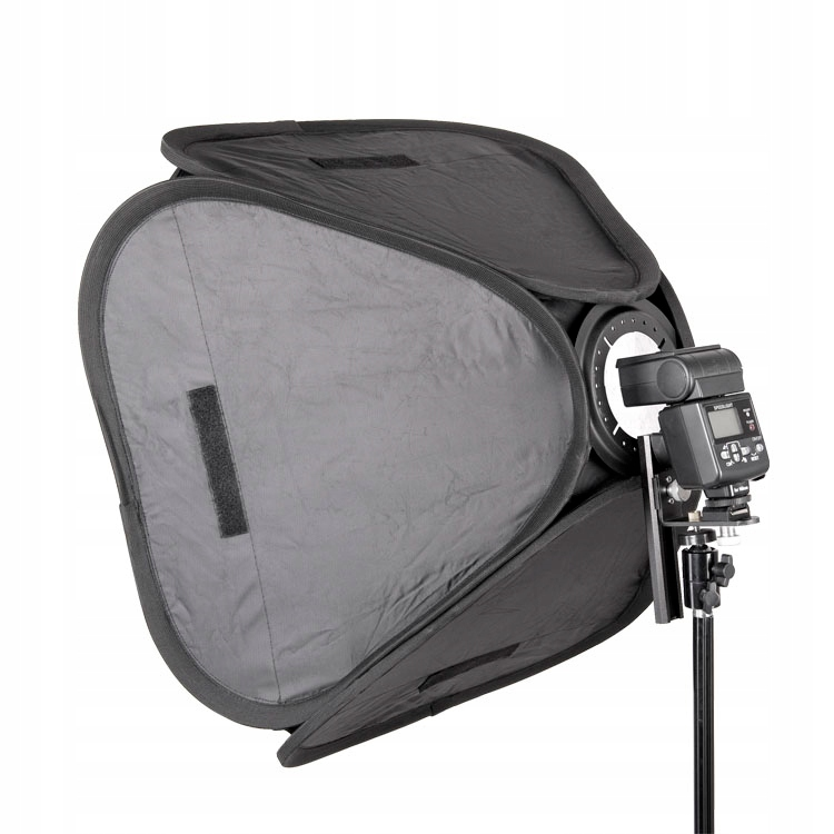 Item Parasolkowy for softbox lamp flashes 60x60