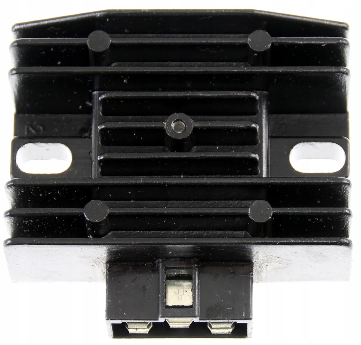 Regulátor napätia AVR Yamaha 7BP-H1960-01