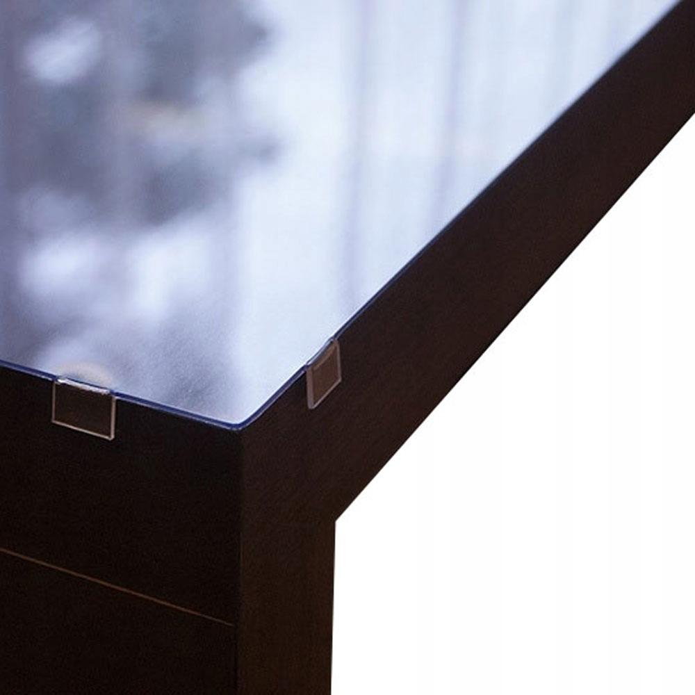 подкладка мат на столик лакк   с компания ИКЕА 55cm