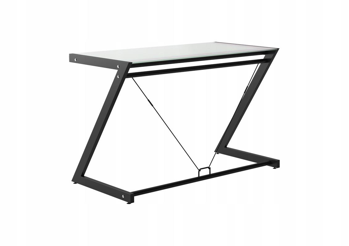 Stôl Jedinečný DD-Line Stôl Plus skla top