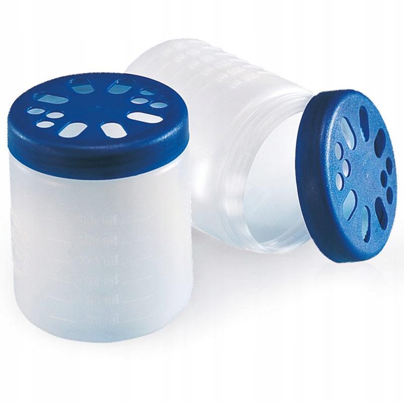 AMWAY Совок для стиральных машин, счет-ФАКТУРА