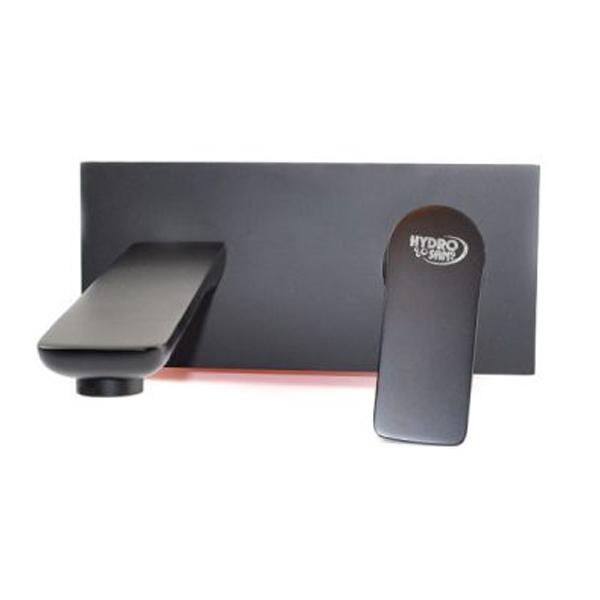 508e35074426ab7400098e7304c2 Bateria podtynkowa czarna FSM05K