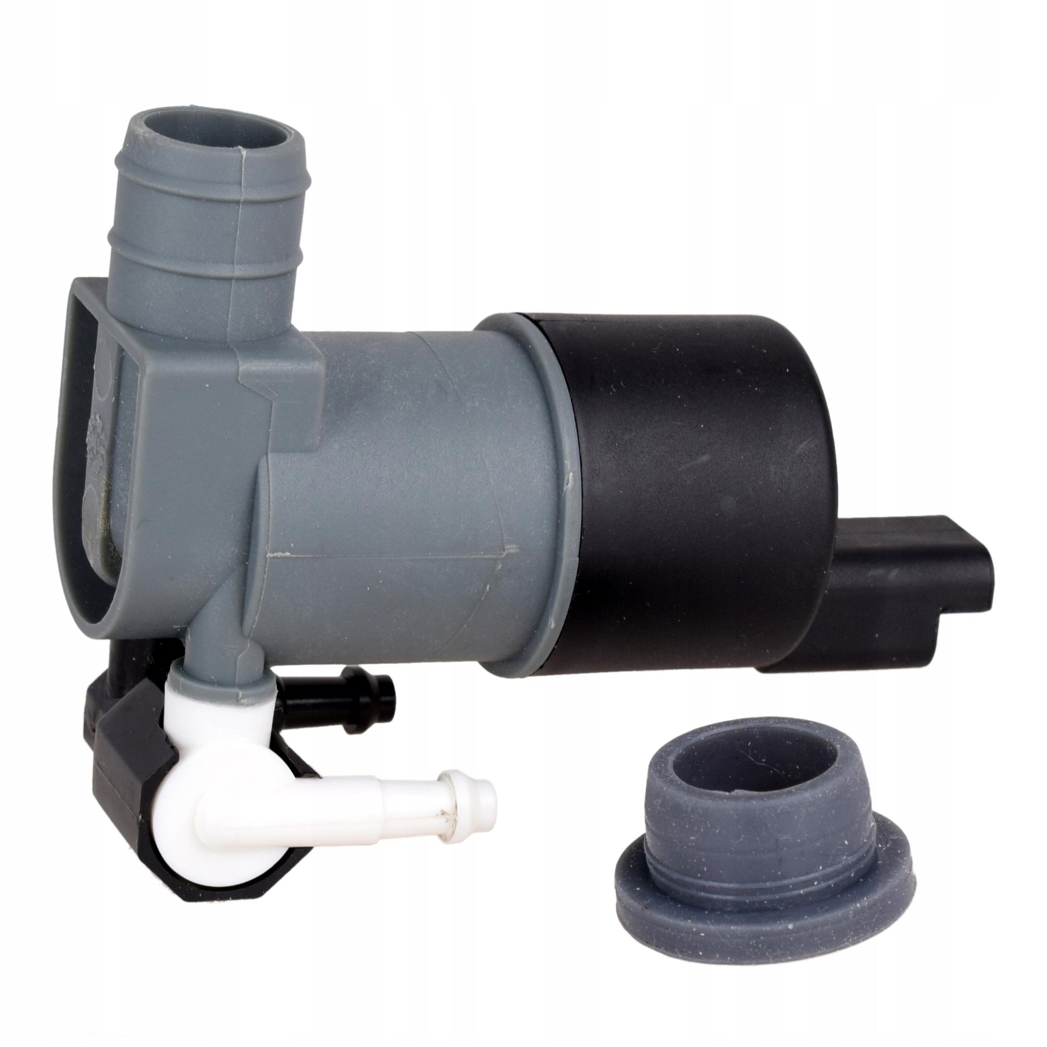 двигатель насос омывателя стекла лобной насос