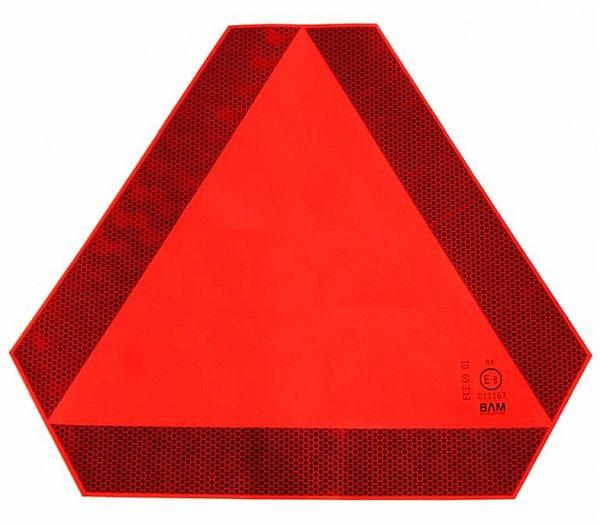 треугольник светоотражающий наклейка автомобиль колесо