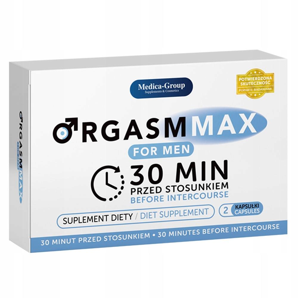 tabletki na zwiększenie erekcji)