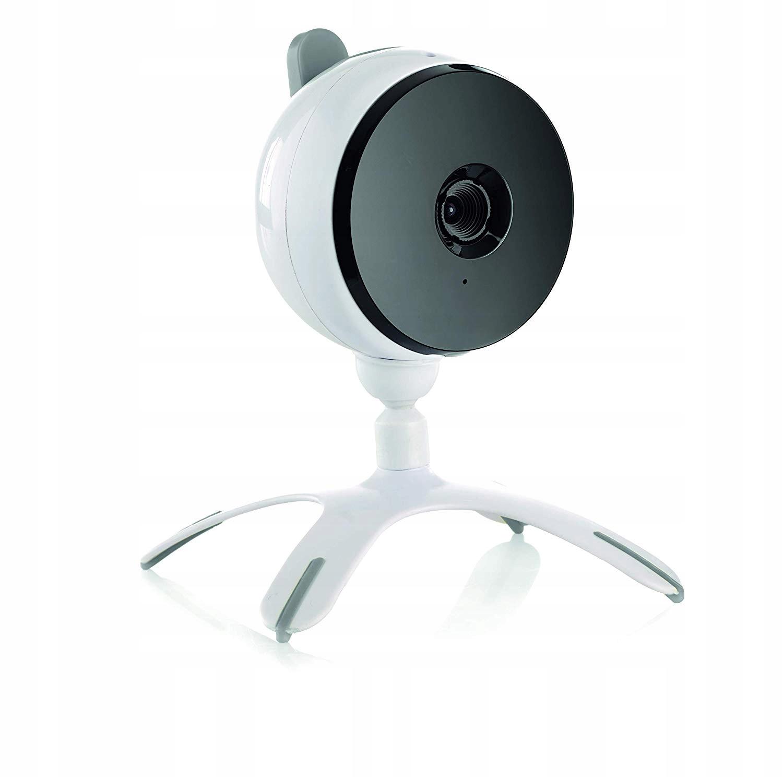 Kamera Jane Cam WiFi - 3G /4G