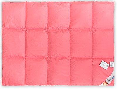 Set detská deka vankúš 40x60 90x120 AMZ