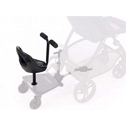 Be Cool Sedadlo pre rozšírenie na vozík
