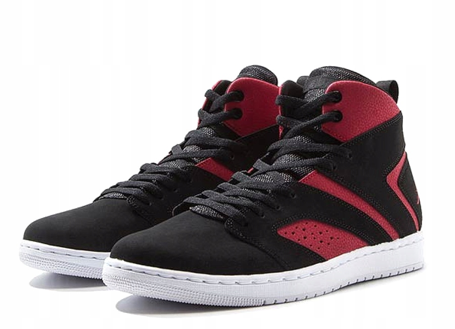 Nike, Buty męskieJordan Flight Legend, rozmiar 49 12 Ceny
