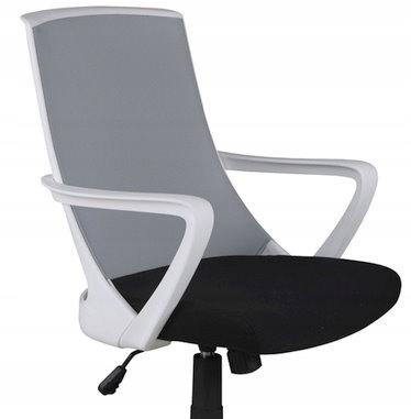 Q-248 Signál, stoličky, kancelárske stoličky revolvingové