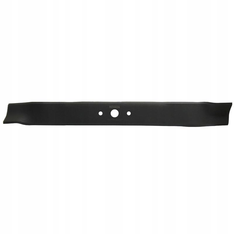 Silný čepeľou Kosačka STIGA Combi SVQB | 53 cm